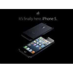 apple iphone 5s 16go noir smartphone achat smartphone. Black Bedroom Furniture Sets. Home Design Ideas