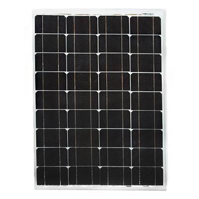panneau solaire 50w achat vente panneau solaire 50w pas cher cdiscount. Black Bedroom Furniture Sets. Home Design Ideas