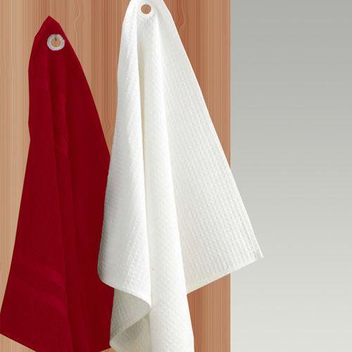 liste de cadeaux de mathilde f essuie main guisement. Black Bedroom Furniture Sets. Home Design Ideas