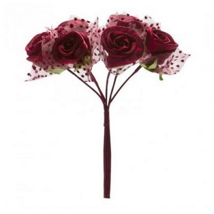 Decoration mariage bordeaux achat vente decoration mariage bordeaux pas cher les soldes - Soldes decoration mariage ...