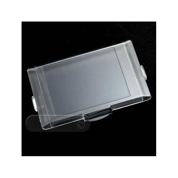Protection ecran lcd pour sony alpha a300 a350 achat for Ecran photo sony