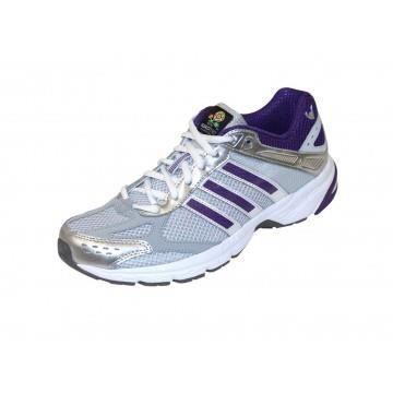 Adidas Duramo 4 Femme