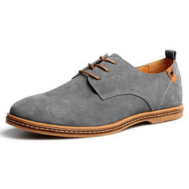 Chaussures homme meuble a chaussure pas chere aire max 90 - Meuble a chaussure pas chere ...