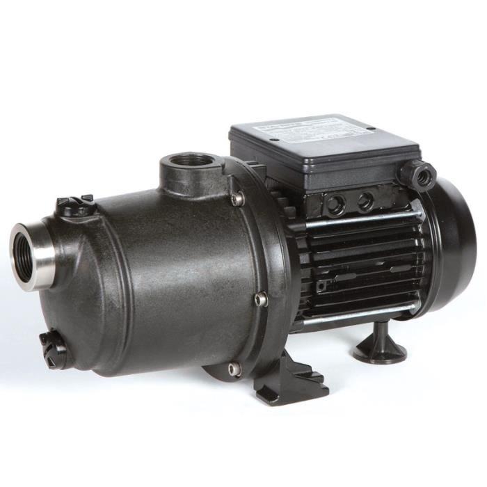surpresseur 1 5 cv mono pour robot piscine hydraulique   vente accessoires de robot