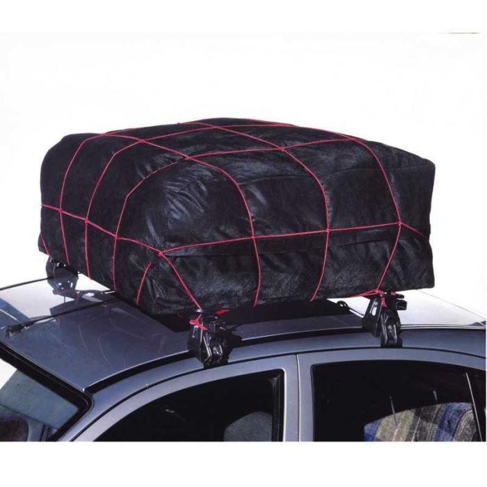 poivriere ou saliere inox electrique achat vente coffre de toit poivriere ou saliere inox. Black Bedroom Furniture Sets. Home Design Ideas