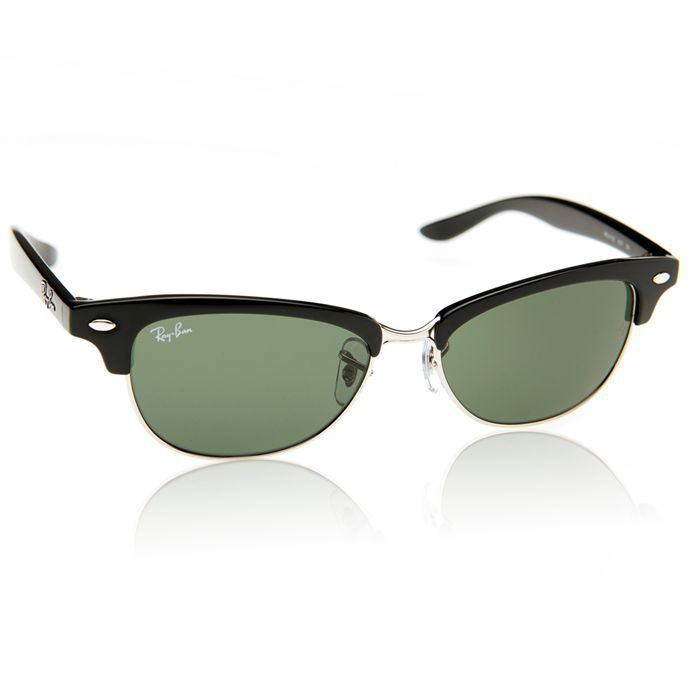 Lunette Ray Ban Homme