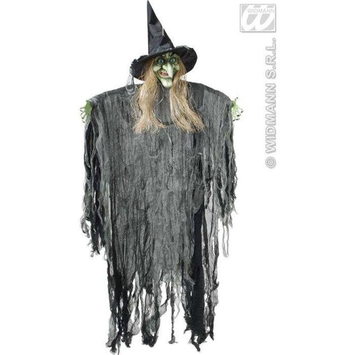 D coration maison sorciere - Jeux de sorciere potion magique gratuit ...