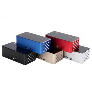 batterie externe 2600 mah achat vente batterie externe 2600 mah pas cher cdiscount. Black Bedroom Furniture Sets. Home Design Ideas