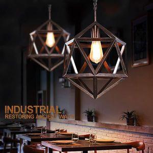 Suspension luminaire industrielle cuivre achat vente - Suspension industrielle pas cher ...