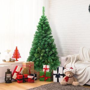 sapin de noel artificiel 210 cm achat vente sapin de noel artificiel 210 cm pas cher cdiscount. Black Bedroom Furniture Sets. Home Design Ideas
