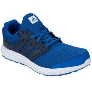 Adidas Neo Vl Court F38480