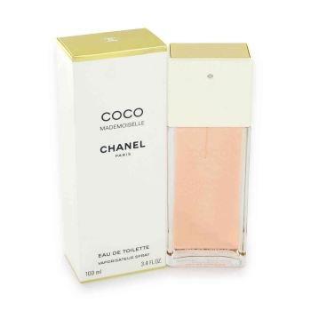 coco mademoiselle de chanel parfum pour femme achat vente parfum coco mademoiselle de
