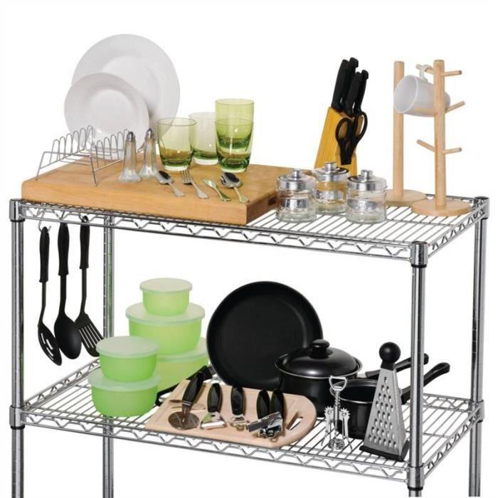 Kit d 39 ustensiles de cuisine de 64 pi ces pour d butant for Achat ustensiles cuisine