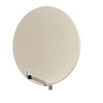 parabole fibre smc 60cm parabole avis et prix pas cher cdiscount. Black Bedroom Furniture Sets. Home Design Ideas