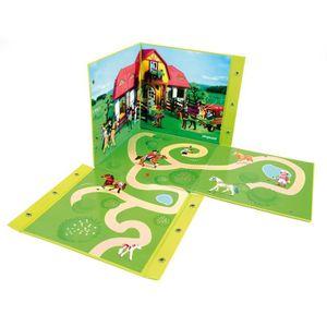 Rangement Playmobil Achat Vente Jeux Et Jouets Pas Chers