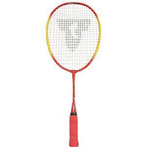 RAQUETTE DE BADMINTON TALBOT TORRO Raquette de Badminton BISI MINI