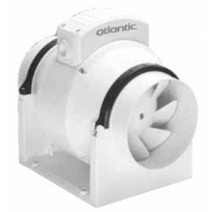 Extracteur autogyre achat vente extracteur autogyre pas cher soldes cdiscount - Grille motorisee autogyre ...