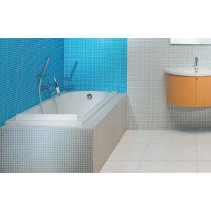 separateur baignoire achat vente separateur baignoire. Black Bedroom Furniture Sets. Home Design Ideas
