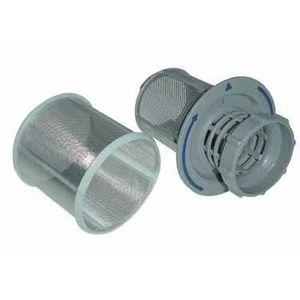filtre pour lave vaisselle bosch achat vente filtre pour lave vaisselle bosch pas cher. Black Bedroom Furniture Sets. Home Design Ideas