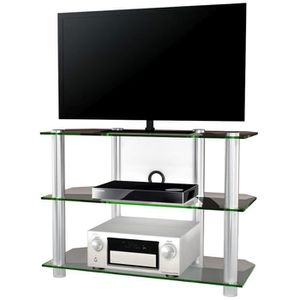 Meuble Tv 70 Cm Hauteur Achat Vente Meuble Tv 70 Cm