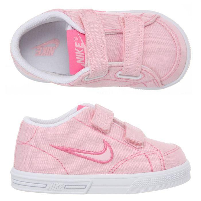 basket adidas bébé fille