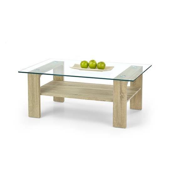 table rabattable cuisine paris table basse ronde bois et. Black Bedroom Furniture Sets. Home Design Ideas