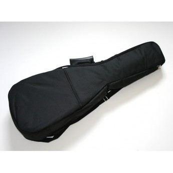 Housse ukulele baryton kala uke crazy ub b achat vente for Housse ukulele