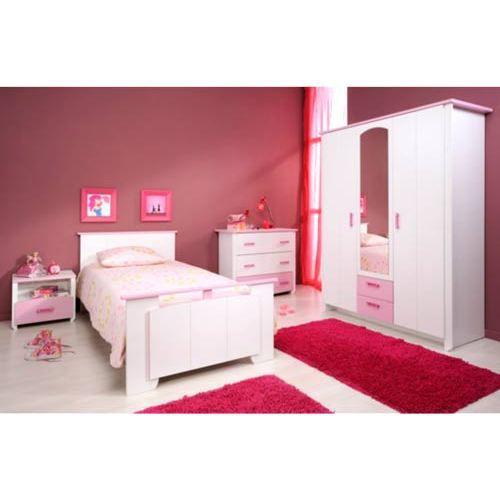 Chambre enfant biotiful composition 1 achat vente chambre compl te b b 3 - C discount lit enfant ...