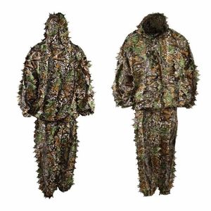 tenue camouflage achat vente tenue camouflage pas cher cdiscount. Black Bedroom Furniture Sets. Home Design Ideas