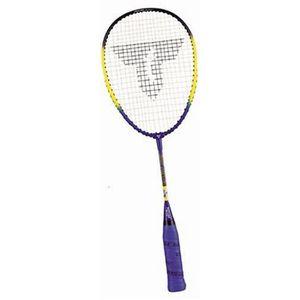 RAQUETTE DE BADMINTON TALBOT TORRO Raquette de Badminton BISI JUNIOR