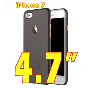 iphone 7 promo achat vente iphone 7 promo pas cher cdiscount. Black Bedroom Furniture Sets. Home Design Ideas