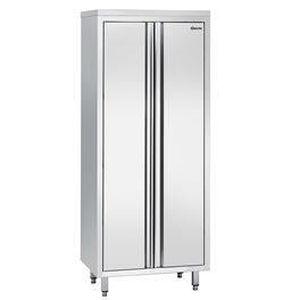armoire de cuisine avec tablette achat vente armoire de cuisine avec tablette pas cher. Black Bedroom Furniture Sets. Home Design Ideas