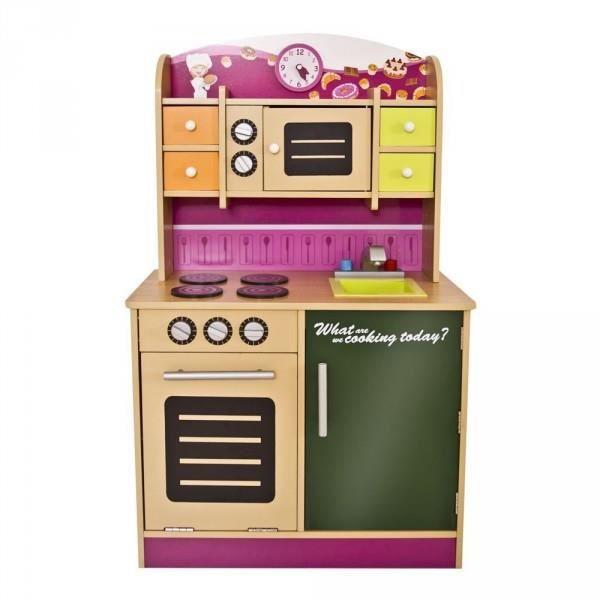 Cuisine jouet pour enfants achat vente dinette - Jouet cuisine pour enfant ...