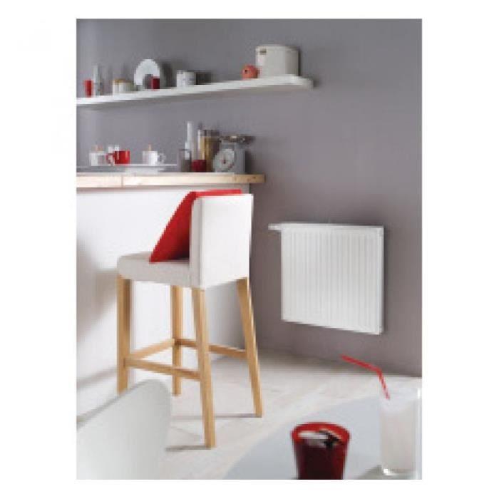 Chauffage electrique eau chaude achat vente chauffage for Carrelage adhesif salle de bain avec ampoule led w5w