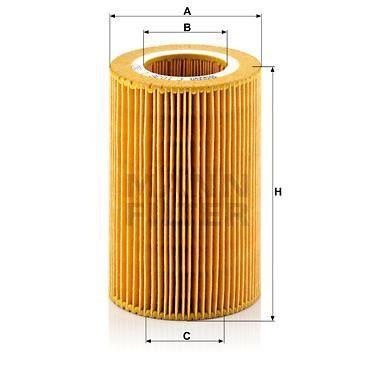 mann filtre air c 1036 1 achat vente filtre a air mann filtre air c 1036 1 cdiscount. Black Bedroom Furniture Sets. Home Design Ideas
