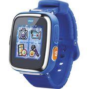 ACCESSOIRE DE JEU VTECH Kidizoom smartwatch connect dx bleue