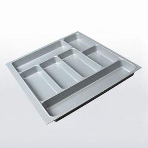 Organisateur de tiroir cuisine achat vente - Range couverts tiroir cuisine ...