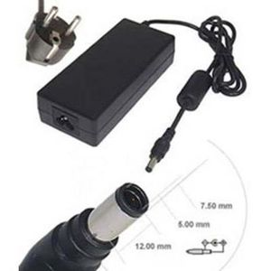 Chargeur / Alimentation Pc Portables pour DELL …