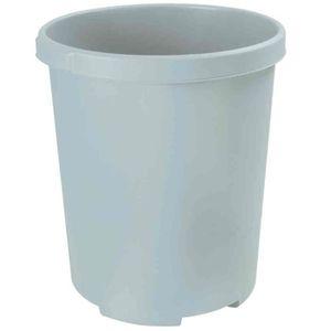 Poubelle han achat vente poubelle han pas cher - Poubelle 50 litres pas cher ...