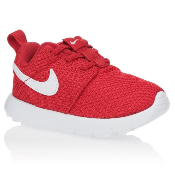 Baskets nike Chaussures Chaussure Nike Fille Fille Tanjun Bebe 0knwPO8