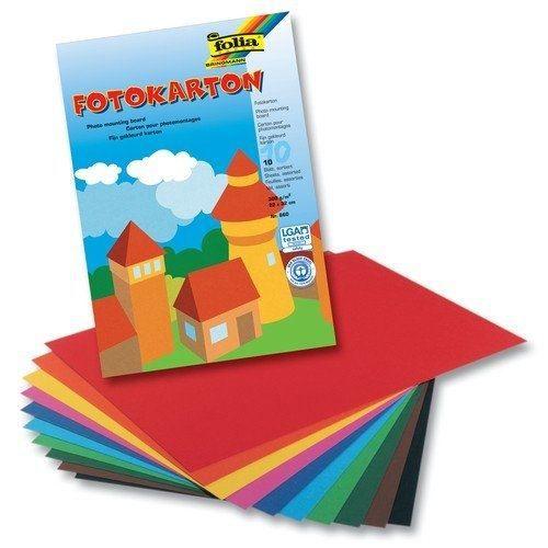 bringmann papier carton plusieurs coloris 10 fe achat vente papier cr atif bringmann papier. Black Bedroom Furniture Sets. Home Design Ideas