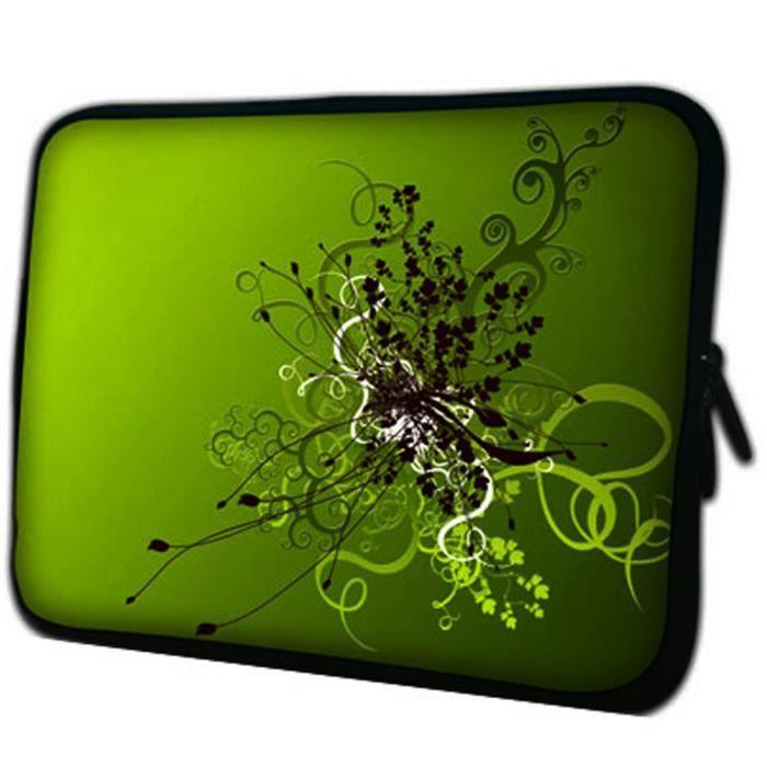 ipad mini retina housse sacoche pochette fl prix. Black Bedroom Furniture Sets. Home Design Ideas