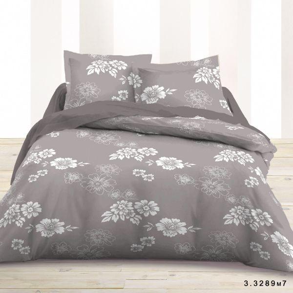 parure lit 4 pieces flanelle 2 personnes greya achat vente parure de lit cdiscount. Black Bedroom Furniture Sets. Home Design Ideas