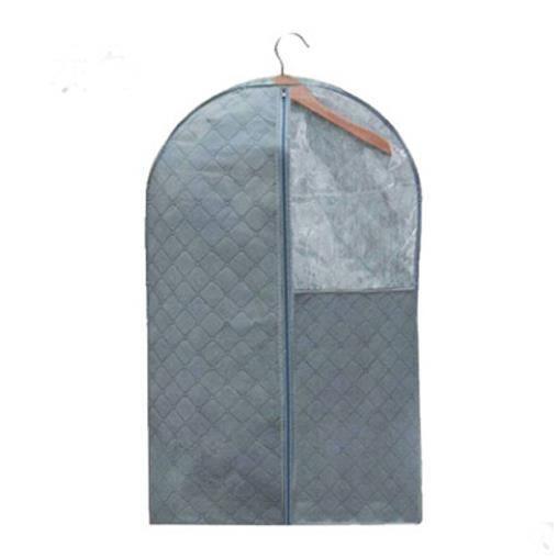 robe v tements housse de costume sacs tanche la poussi re achat vente housse de. Black Bedroom Furniture Sets. Home Design Ideas