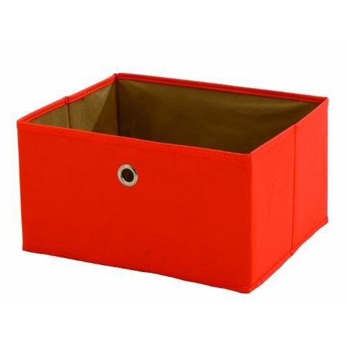 Roba 26022 orange accessoire de rangement achat vente casier pour - Accessoire de rangement ...