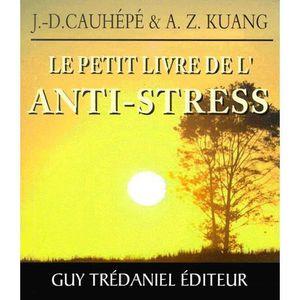 livre anti stress achat vente livre anti stress pas cher les soldes sur cdiscount cdiscount. Black Bedroom Furniture Sets. Home Design Ideas