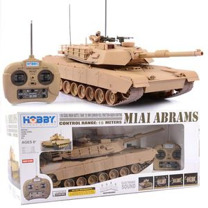char tank jouet achat vente jeux et jouets pas chers. Black Bedroom Furniture Sets. Home Design Ideas