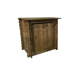coffre de filtration piscine achat vente coffre de filtration piscine pas. Black Bedroom Furniture Sets. Home Design Ideas