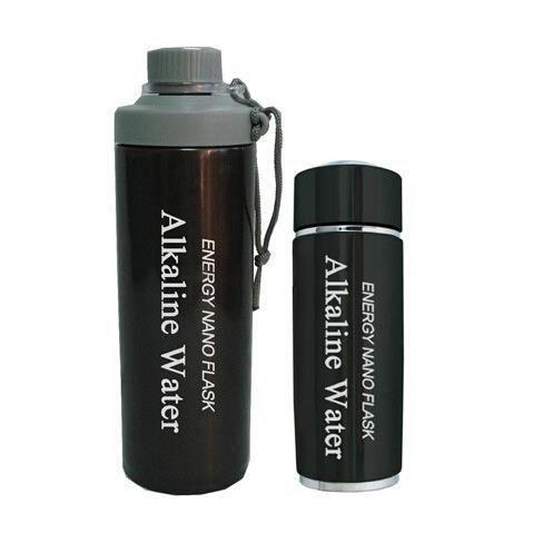 portable ioniseur d 39 eau alcaline energie bouteille achat vente bouteille flacon portable. Black Bedroom Furniture Sets. Home Design Ideas