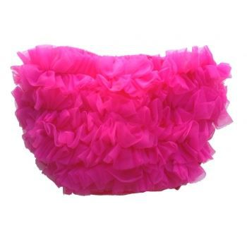 culotte b b bloomer cache couche mod le fushia de fushia achat vente bloomer cache couche. Black Bedroom Furniture Sets. Home Design Ideas